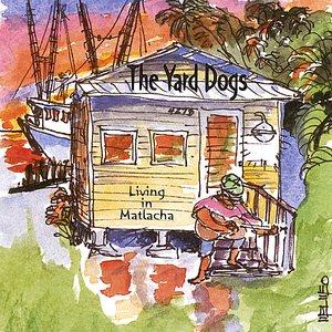 Imagem de 'Living In Matlacha'