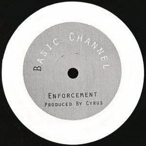Image for 'Enforcement'