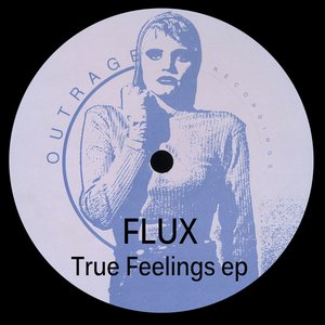 Image for 'True Feelings'