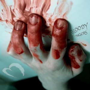 Image for 'Bloody Fingers'