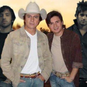 Image for 'Fresno e Chitaozinho e Xororo'