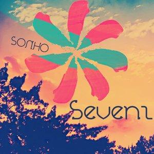 Bild für 'Sonho'