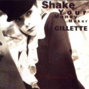Image for 'Shake Your Money Maker'
