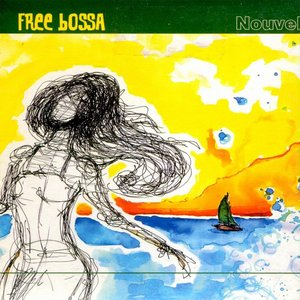 Image for 'Free Bossa'