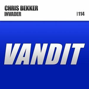 Image for 'Invader'