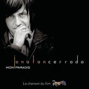 Image for 'Mon Paradis'