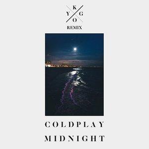 Image for 'Midnight (Kygo Remix)'
