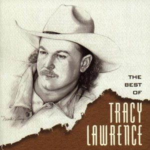 Bild für 'The Best of Tracy Lawrence'