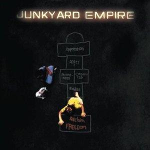Bild für 'Rock the Empire'