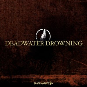 Image for 'Deadwater Drowning'