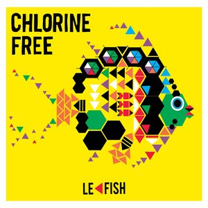 Image for 'Le Fish'