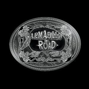 Image for 'Armadillo Road'