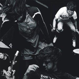 Image for 'Revoltz'