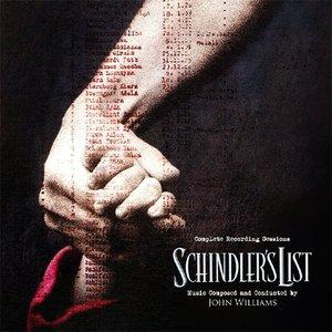 Bild för 'Schindler's List'