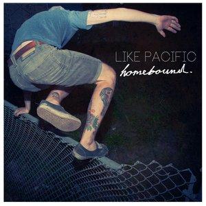 Bild für 'Homebound'