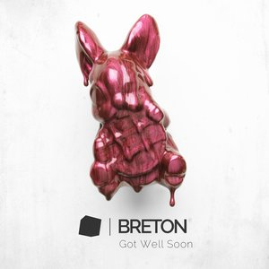 Image for 'Got Well Soon'