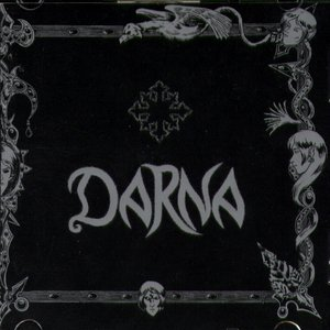 Image for 'Darna'