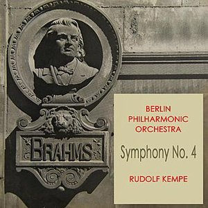 Image for 'Symphony No. 4 in E Minor, Op. 98: II. Andante Moderato'