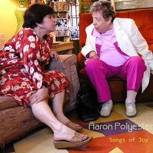 Image for 'Songs of Joy'