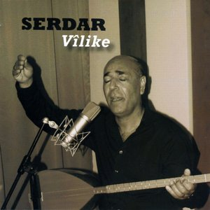 Image for 'Vilîkê'