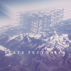 Image for 'Plate Tectonics'
