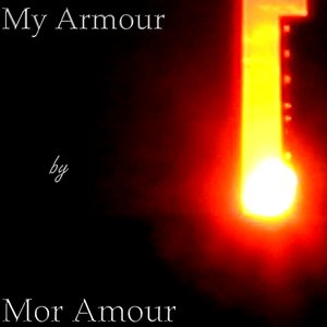 Image for 'My Armour'