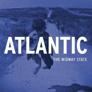 Image for 'Atlantic'
