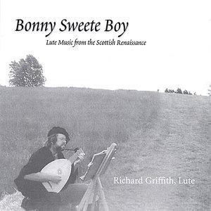 Image for 'Bonny Sweete Boy'