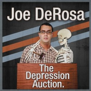 Image for 'The Depression Auction'