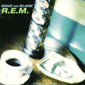 Imagem de 'Bang and Blame'