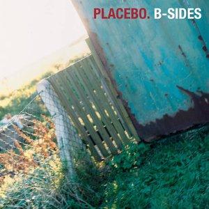 Image for 'Placebo: B-Sides'