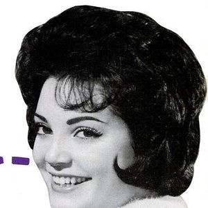 Image for 'Diane Emond'