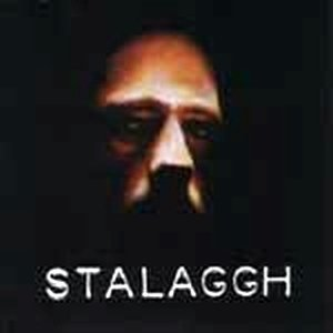 Image for 'Stalaggh'