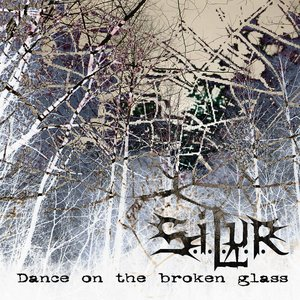 Image for 'dance on the broken glass(ep)'