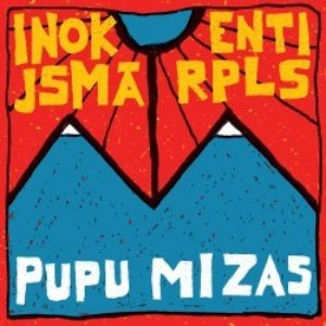 Image for 'Pupu Mizas'