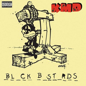Image for 'Bl_ck B_st_rds'