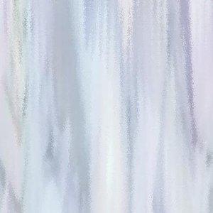 Bild för 'Winter EP'