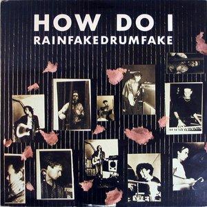 Image for 'RainFakeDrumFake'
