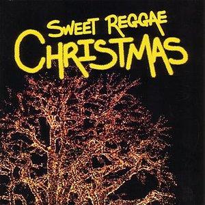 Image for 'Sweet Reggae Christmas'