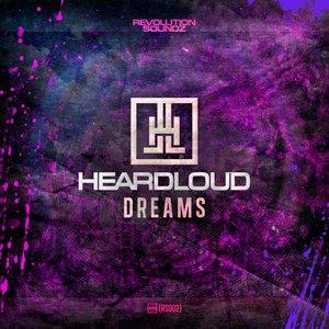 Image for 'Dreams (Original Mix)'