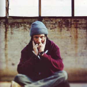 Image pour 'Elliott Smith'