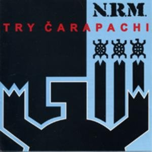 Image for 'Try čarapachi'