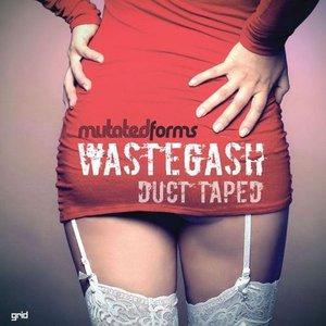 Image for 'Wastegash'