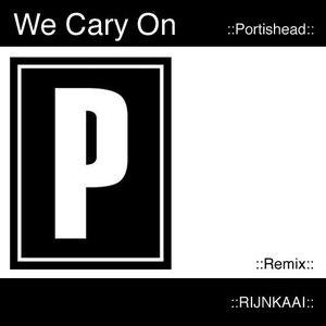 Imagen de 'Portishead & Unkle remixes 2008'