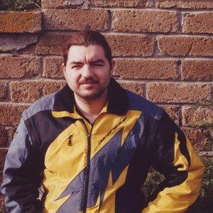 Image for 'Francesco D'Angelo'