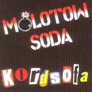 Image for 'Kordsofa'
