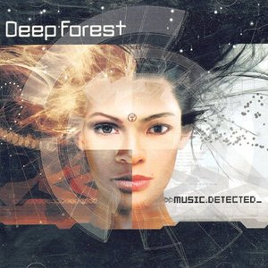 Image for 'Music.Detected'