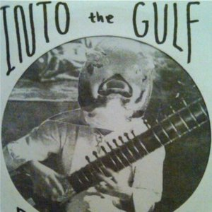 Image for 'Into the Gulf'
