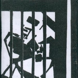 Image pour 'Nazi Jazz'