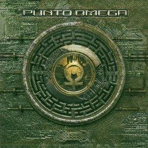 Image for 'Punto Omega (L'âme Immortelle remix)'